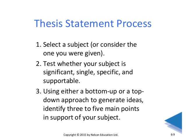 reflective essay writing improvement