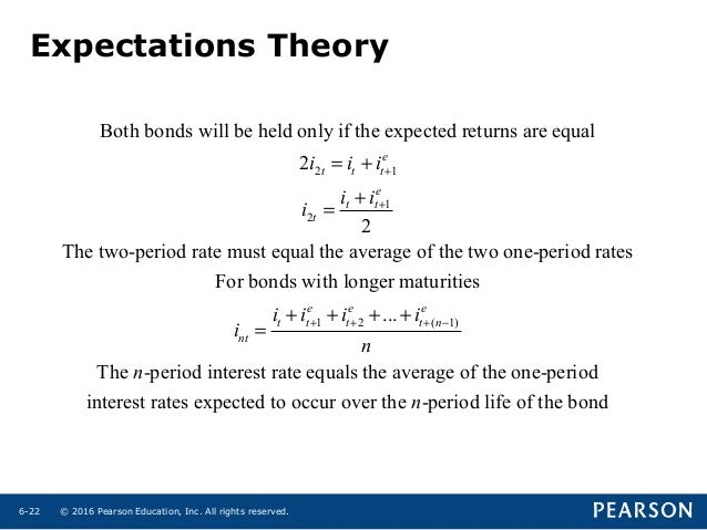 expectation theory Probability theory: probability theory, a branch of mathematics concerned with the analysis of random phenomena the outcome of a random event cannot be determined before it occurs, but it may be any one of several possible outcomes.