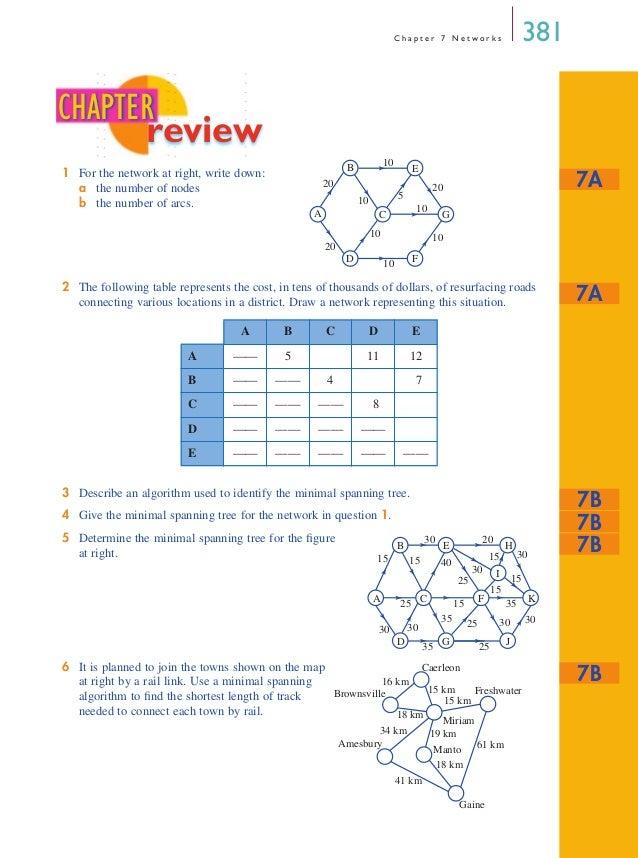 year 7 maths textbook pdf