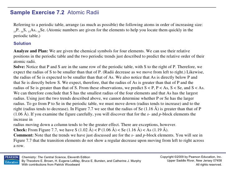 chapter 7 exercise Cardiorespiratory fitness health benefits of cardiorespiratory exercise training • reduction in blood pressure • increased hdl cholesterol • decreased total.