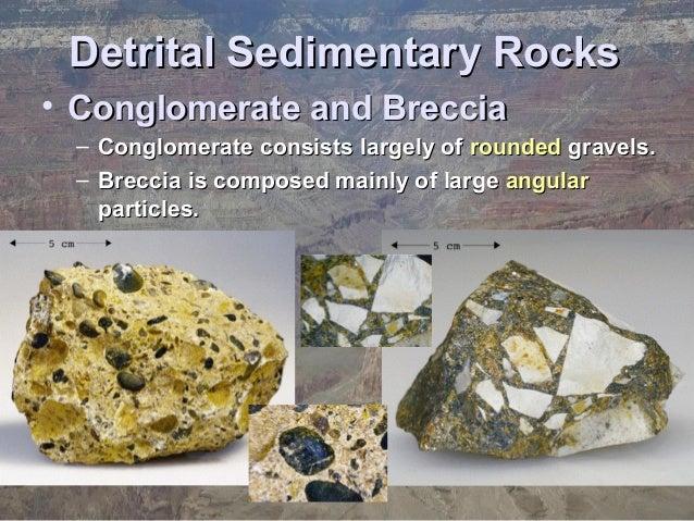Physical geology.