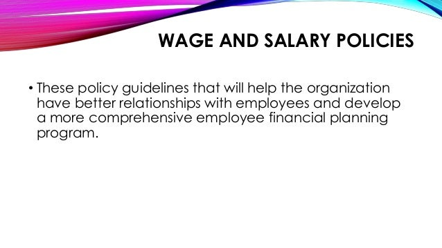 wages and salaries Minimum wage rates apply to all employees aged 16 and over, who are full-time,  part-time, fixed-term, casual, working from home, and paid by wages, salary,.