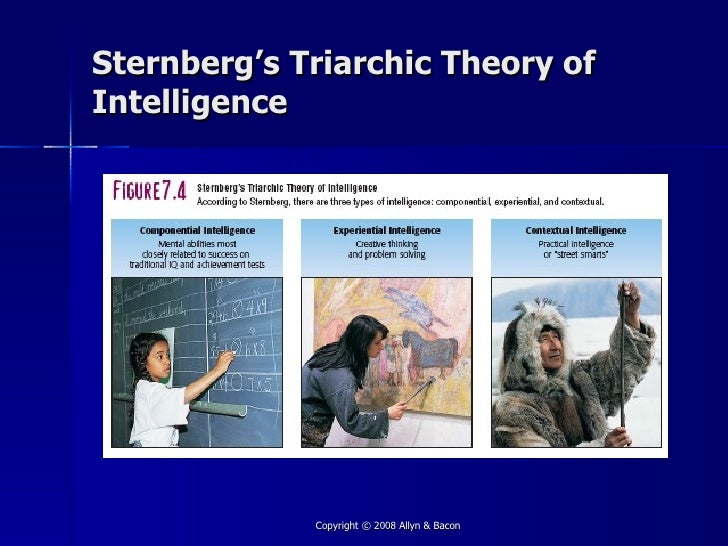 similarities of sternberg spearman and gardner A comparison of 2 theories of intelligence sternberg and gardner  sternberg   sternberg spearman and gardner custom paper academic service  sternberg.