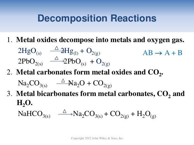 NWTC General Chemistry Ch 08