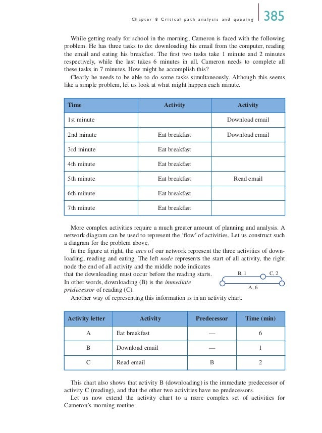 Year 12 maths a textbook chapter 8 maths ccuart Choice Image