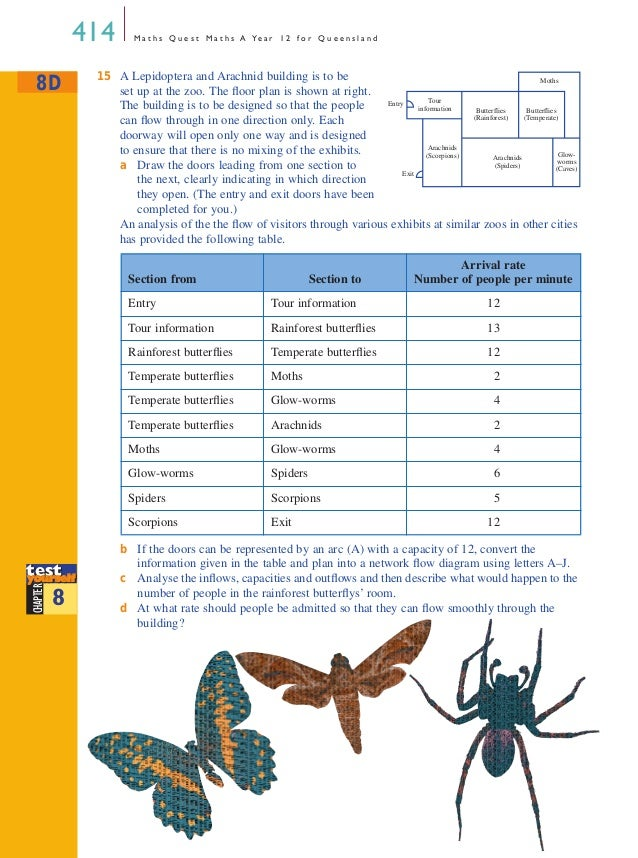 chapter 12 law 12 textbook Chapter 12 378 chapter 12 study guide •computer test bank, chapter 12 test •interactive textbook with chemasap all obey the law of conservation of.