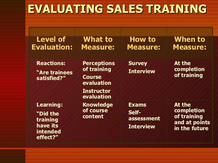 how to become a freelance sales trainer