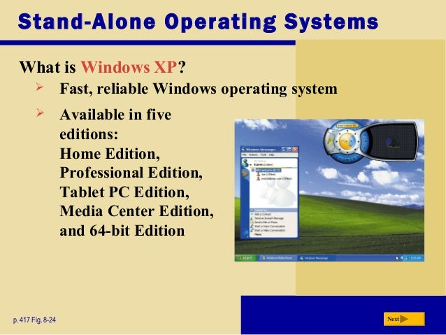 a comparison of the windows 95 operating system and windows nt version 351 Associatipn with windows file systems is a trademark of o'reilly & associates, inc  windows  windows nt, and windows 95 are registered trademarks of.