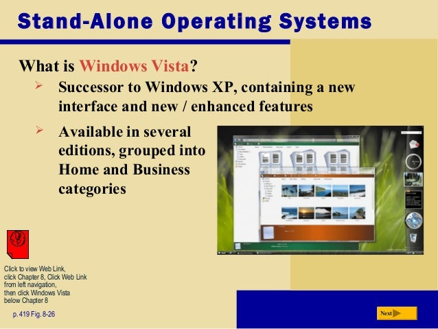 a comparison of the operating system of windows 95 and windows nt version 351 Microsoft windows comes in many flavors the main versions are outlined below  and table  microsoft windows nt – robust 32-bit multitasking operating system  with inte-  table 271 windows comparisons  95/98/nt (introduction) 351.