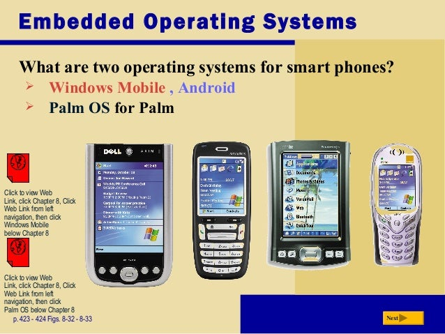 Image result for The Android Operating System And Its Multipurpose Utilities