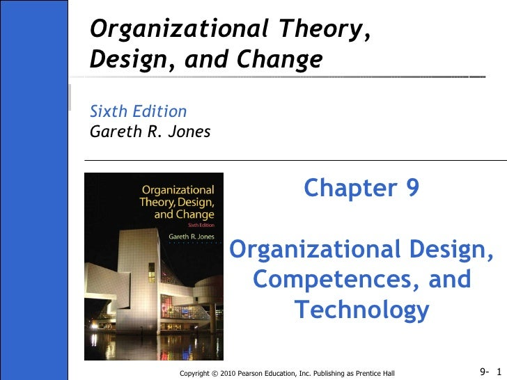 "oiganization change and design Program design the outcome of the program is ""change agency"" efficacy in other words, upon graduation students are competent agents of change."
