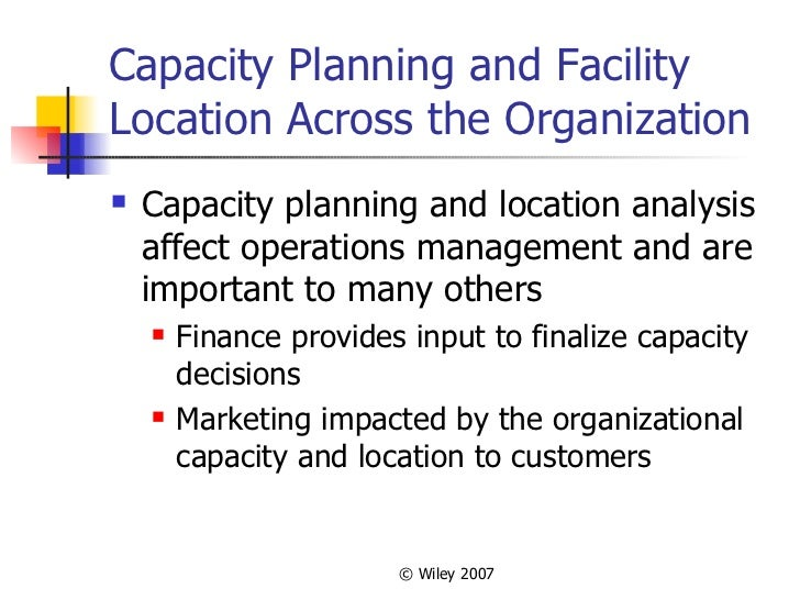 restaurant capacity planning Knowing how to choose the right restaurant seating layout is hard the following page will help you determine how many customers you can sit using any given table top size.