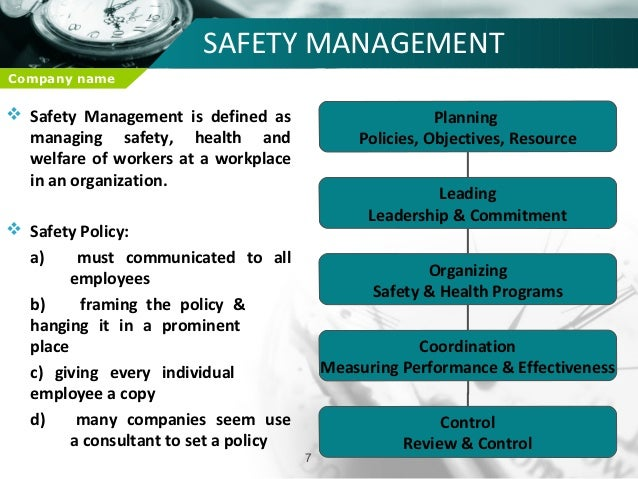 safety health and welfare measures questionnaire Safety+health magazine, published by the national safety council, reaches 86,000 safety professionals, providing comprehensive national coverage of occupational safety news and analysis of industry trends.