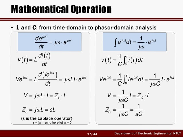 ch1 analysis Ce -474: structural analysis ii (instructor: arun prakash) determine the response or behavior of a structure under some specified loads or combinations of loads.
