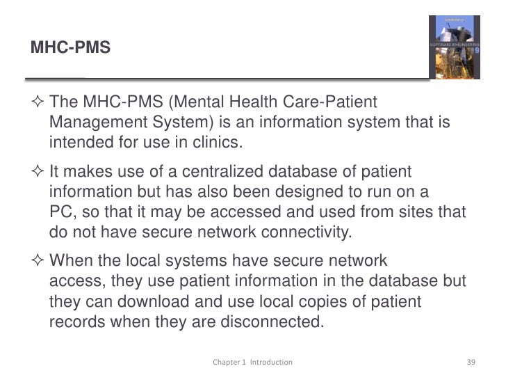 mental health case management software