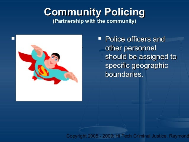 an introduction to police officer stress and agency organizational structure Police officers are chronically exposed to work stress  introduction  effects  on workers depending on the organizational structure that ties the person in need  of  additional studies in police departments of different sizes and with differing.