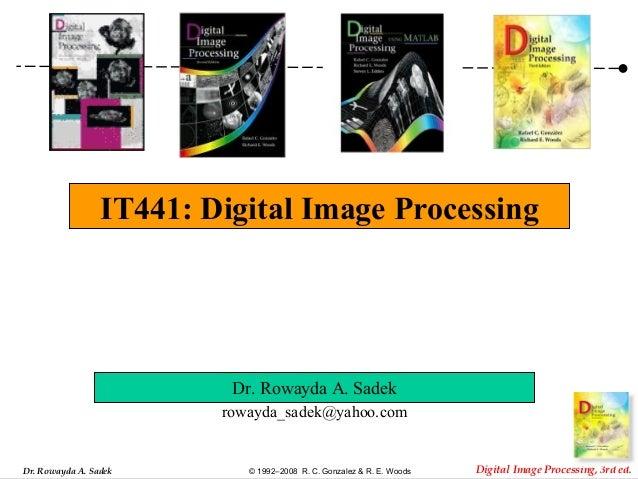 digital image processing ebook free download