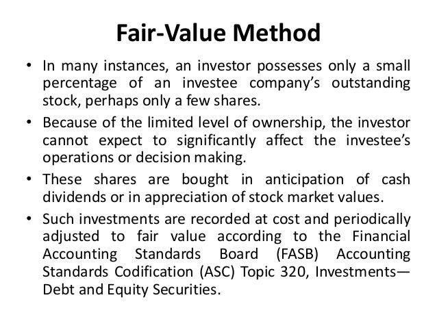 accounting 301 codification 6