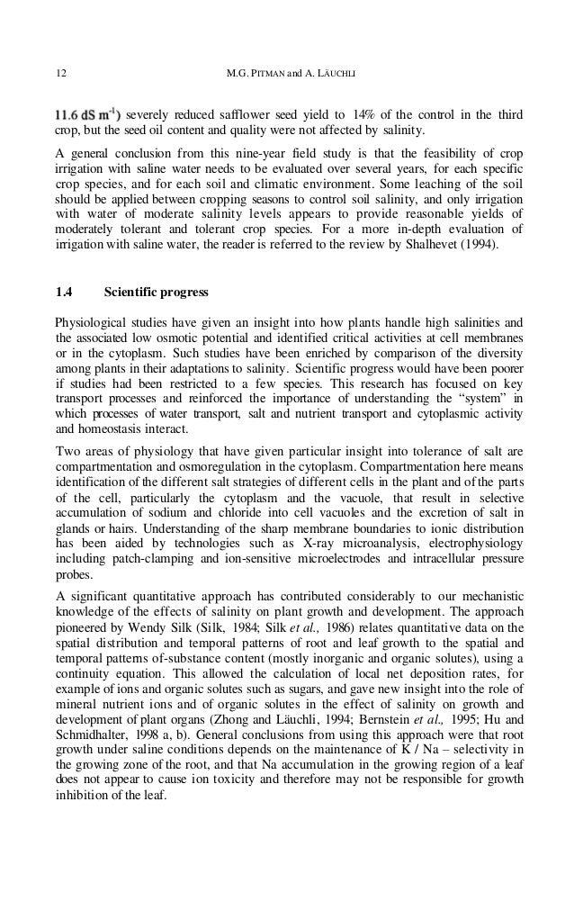 Strategisches Kündigungsverhalten: Eine empirische Analyse vertraglicher Endkundenbeziehungen 2012