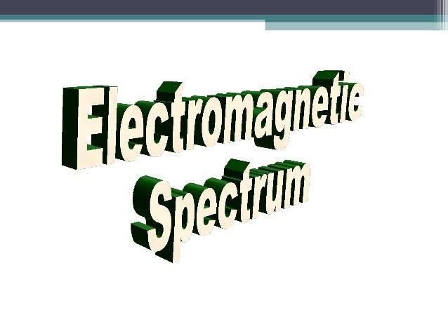Ch 1 Microwave Fundamentals