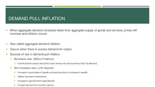 inflation and deflation the issue of price stability essay Economic essay - inflation  introduction definition of inflation and deflation inflation  inflation targeting gives precision to the concept of price stability.