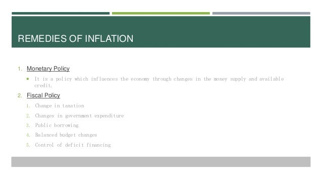 inflation and deflation the issue of price stability essay Definition of inflation is a rise in prices - a rise in the cost of living  definition of deflation deflation is a fall in the price level of the economy.