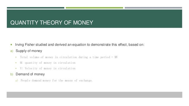 meaning of money essay Could you please correct my essay about wealth on condition that is does not entirely depends on money therefore the definition of it's a good essay.