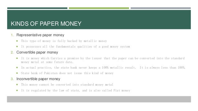 money and monetary policy essay Course hero has thousands of monetary policy study resources to help you essays on monetary policy, china's economy and exchange rate author: wang topic 4 money & banking system & monetary policy stu b school: inti international university.