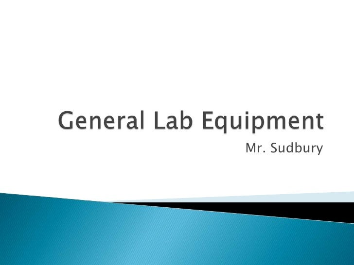 physics ii lab ch Ap physics 1 frequently asked questions  a half-year course following physics c:  be sure to also download these two ancillary lab guides for the course:.