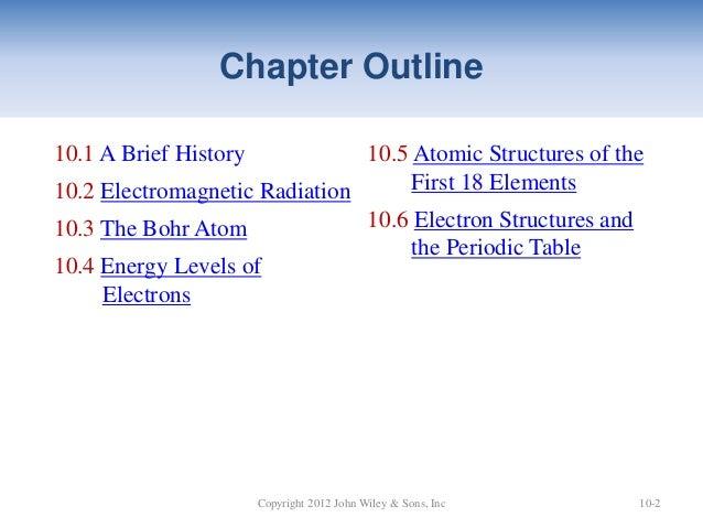 modern chemistry homework 10-2 answers