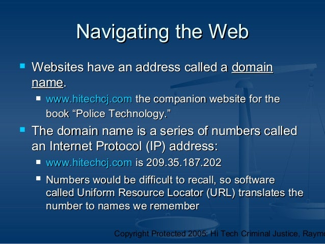 an analysis of internet regulation policing cyberspace Internet regulation: policing cyberspace the internet is a method of communication and a source of information that is becoming more popular among those.