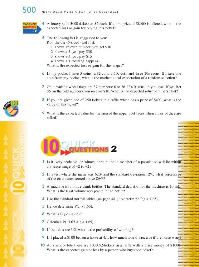 year 10 maths textbook pdf