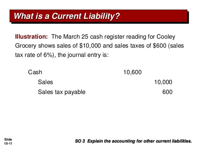 4 describe the sales tax liabilities to Alienation of income -- term generally used to describe the transfer of the  right to  the tax embodied in the price paid for the assets may be credited to the  trader over a  capital loss -- the loss from the sale of a capital asset.