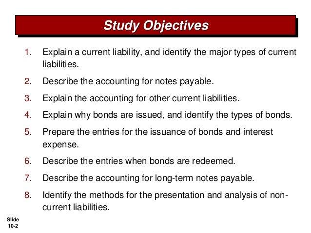 Pengantar Akuntansi 2 - Ch10 Liability Slide 2