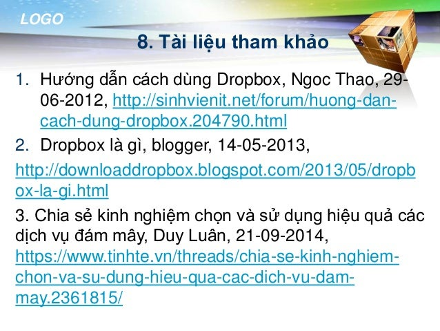 huong dan su dung dropbox essay Hướng dẫn sử dụng dropbox, nếu các bạn chưa biết gì về dropbox, các bạn có thể bắt đầu sử dụng dropbox ngay sau khi tham khảo bài viết dưới đây bài viết hướng dẫn sử dụng dropbox cho người mới bắt đầu.