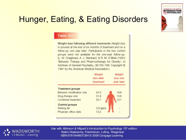 disorders that affect mostly women anorexia and bulimia Doctors don't know what causes anorexia or how to stop someone from getting it   being female (eating disorders also affect males, but are most common in.