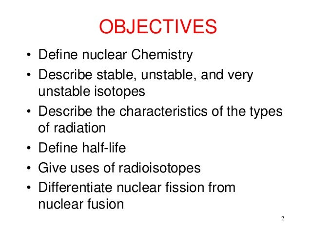 definition of nuclear fission Nuclear fission nuclear fission is a process in which a heavy nucleus—usually one with a nucleon number of two hundred or more—separates into two nuclei.