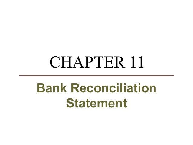 Schough far nota banken