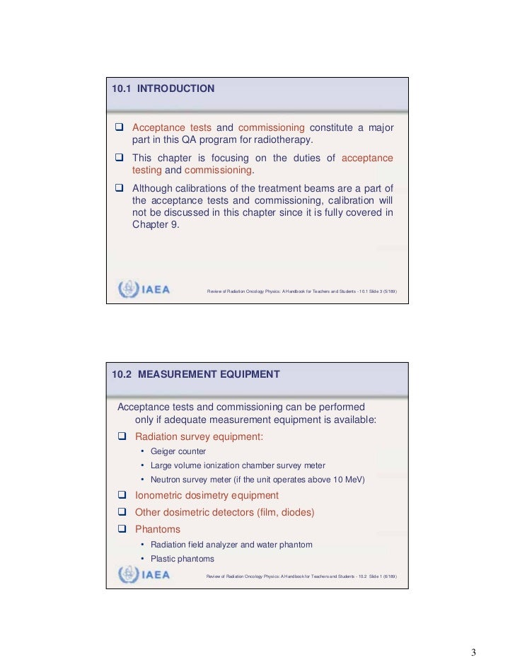 Dosimetry Slide 3
