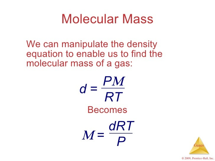 density equation chemistry. 18. density equation chemistry m