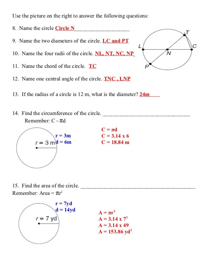 Review questions chapter 9 10 and