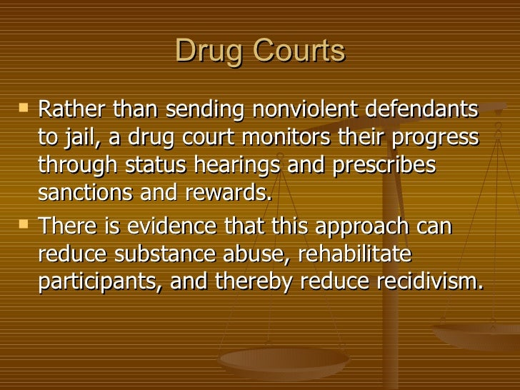 ethical issues of conducting program evaluation drug court Program evaluation lesson four: three widely available approaches twelve step programs therapeutic communities family therapy lesson five: adolescents with special treatment needs working with the juvenile justice system diversion programs homeless adolescents sexual orientation coexisting disorders lesson six: legal and ethical issues.