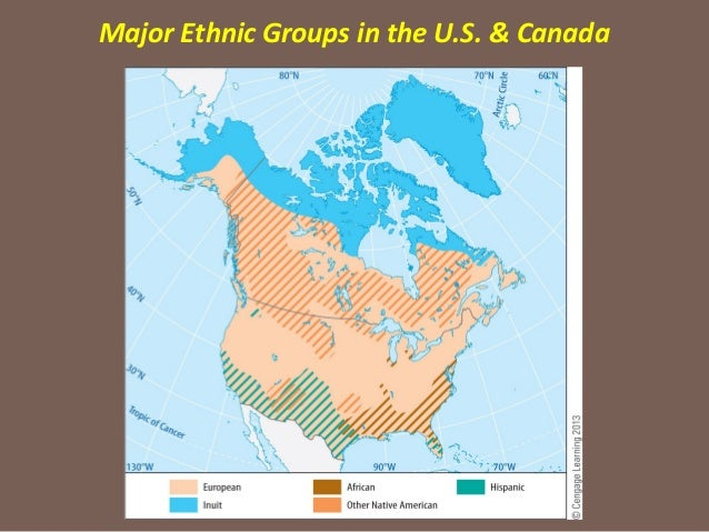 Ethnic groups in canada adaptations and transitions for essays