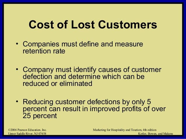 customer defection Customer defection is when you lose long stadning customers to a rival provider of goods or services in you business area.