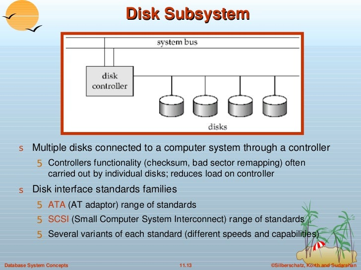 6 storage and file structures Disk storage file structures and hashing multiple choice questions (mcq), learn disk storage file structures and hashing quiz answers pdf 1 on learn dbms online.