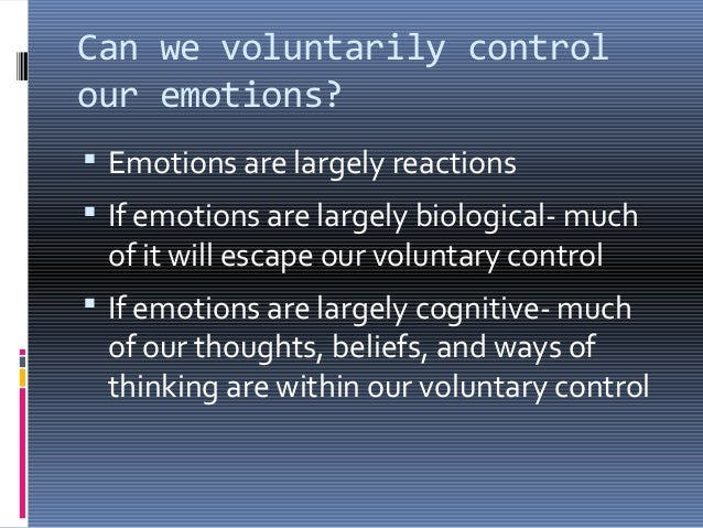 event appraisal emotion sequence Of development of the feeling function  emotion is a total event completely  sequence perception-appraisal-emotion is so closely knit.