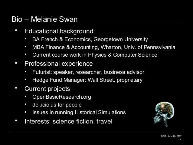 nassim taleb the black swan pdf