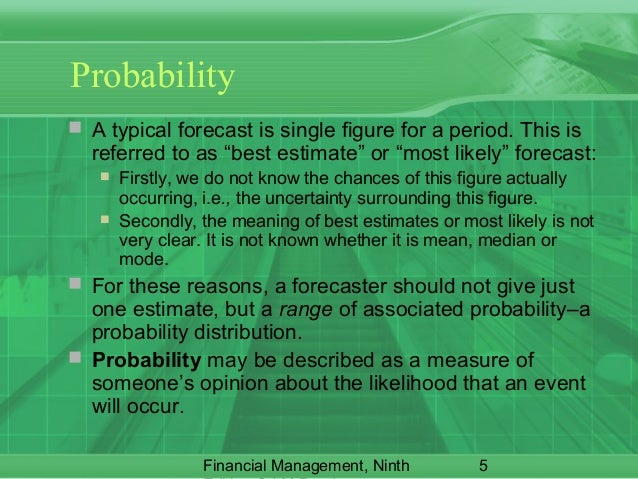 risk analysis on investment decisions Risk analysis techniques 1  both in choosing between different early investment decisions,  risk management | risk analysis 2 comments .