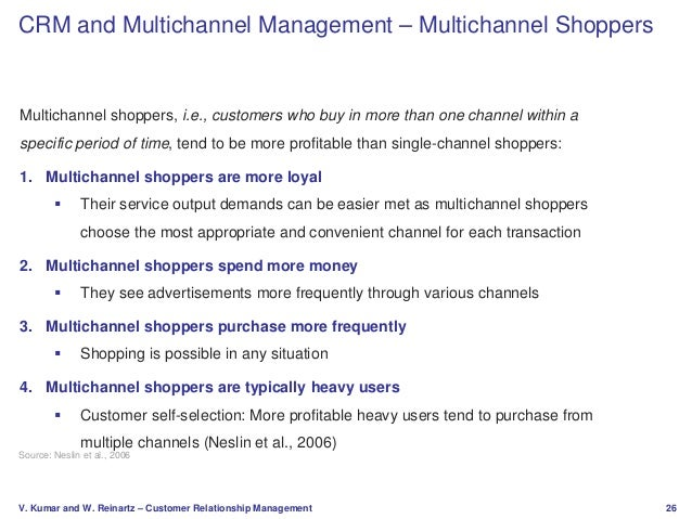 advantages and disadvantages of distribution channels Marketing local products: short and long distribution channels [ summary] section i marketing local products via short distribution channels chapter 1 a few general factors.