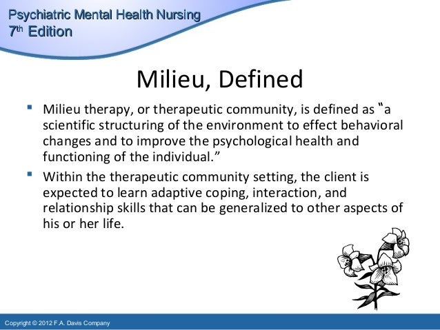 mapping psychiatric nursing skills qualitative review What is the content and process mental health nursing assessment a review of health nursing the findings from this qualitative study are.